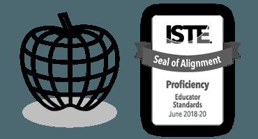 makerbot sketch classroom certifikace