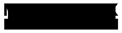 logo method x cf