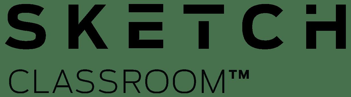 logo makerbot sketch classroom