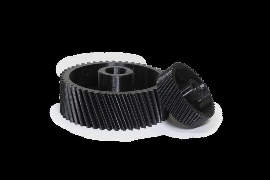 makerbot materiál nylon