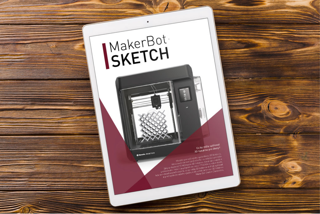 makerbot sketch classroom ebook