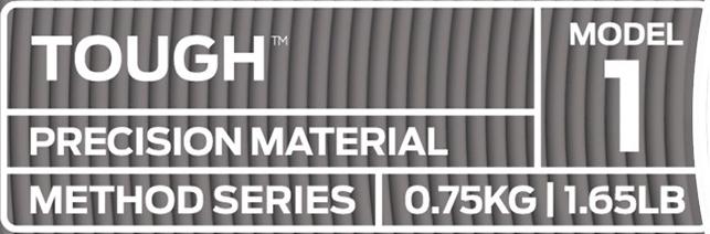 makerbot materiál pla tough